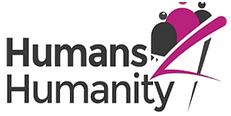 Humans4Humanity logo